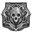 Silver Icon.png