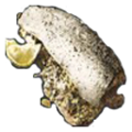 Stuffed & Baked Fish.png