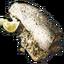 Stuffed & Baked Fish