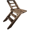 Wood Staircase.png