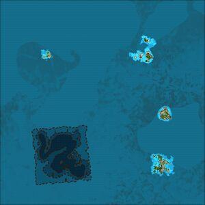 Region I3.jpg