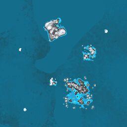 Region N1.jpg