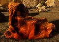 Sandstone Rock.png