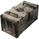 Ship Ammunition Container.png