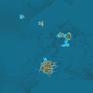 Region L4.jpg
