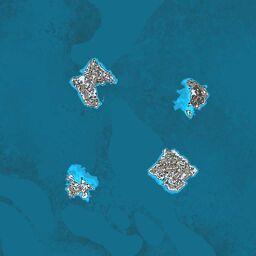 Region N13.jpg