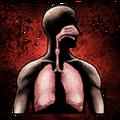 Skill Breath Control.png