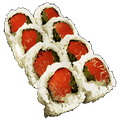 Spicy Roll.png