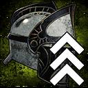 Skill Advanced Armor Upkeep.png