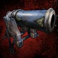 Skill Bigger Cannon Studies.png