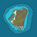 A11 Luseden Archipelago.png