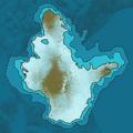 A14 Pachampton Island.png