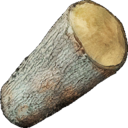 Strongwood.png