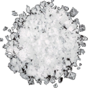 Flake Salt.png