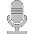 HUD Microphone Yelling Icon.png