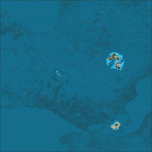 Region A10.jpg