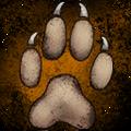 Skill Beastmastery Unlock.png