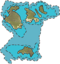 Server_Grid_Editor/Islands/Cay_I_CL