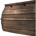 Large Wood Plank.png