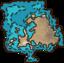 Server_Grid_Editor/Islands/Mnt_F_CH