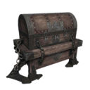 Ship Resources Box.png