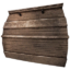 Small Wood Plank.png