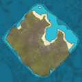 A11 The New Atoll.png