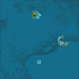Region J5.jpg