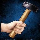 Skill Repair Fiend.png