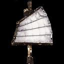 Small Junk Sail Skin.png