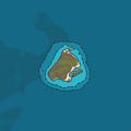 Bracebour Atoll.png