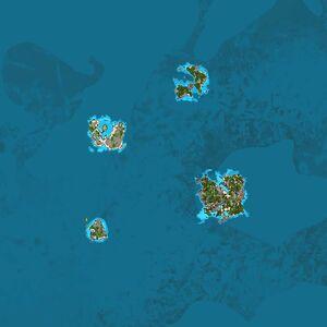 Region L6.jpg