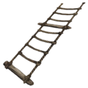 Rope Ladder.png