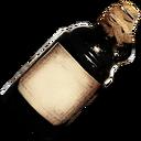 Robert's Spiced Rum.png