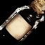 Robert's Spiced Rum