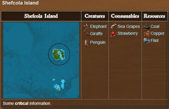 IslandInfoExample.png