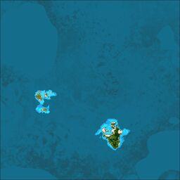 Region D1.jpg
