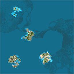 Region I5.jpg