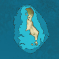 Cliffcolm Island.png