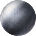 Large Cannon Ball.png