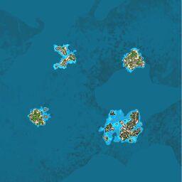 Region O9.jpg