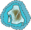 Server_Grid_Editor/Islands/Mnt_A_WU