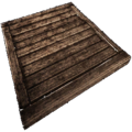 Wood Ceiling.png
