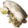 Stuffed Baked Fish.png