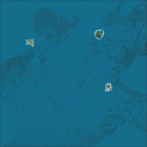 Region C9.jpg