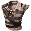Cloth Shirt.png