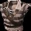 Cloth Shirt
