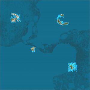 Region I2.jpg