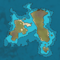 A7 The Desolate Cay.png