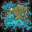 Server_Grid_Editor/Islands/Mnt_C_CL